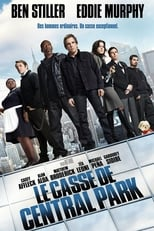 Le Casse de Central Park  (Tower Heist) streaming complet VF HD
