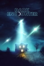 Dark Encounter (2019) box art