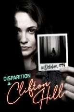 Film Disappearance at Clifton Hill streaming