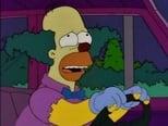 Os Simpsons: 6 Temporada, Episódio 15