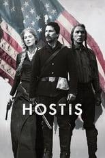 Hostis (2017) Torrent Dublado e Legendado