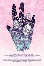 Image Fingers (2019)