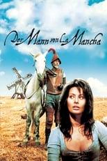 Der Mann von La Mancha
