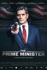 Poster for De Premier