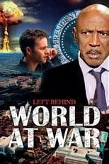 Left Behind III: World at War