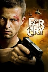 Image Far Cry – Paradisul Pierdut (2008)