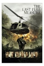 Best new War & Military movies in 2019 & 2018 (Netflix, Prime, Hulu