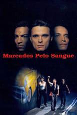 Marcados Pelo Sangue (1993) Torrent Legendado