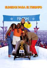 VER Jamaica bajo cero (1993) Online Gratis HD