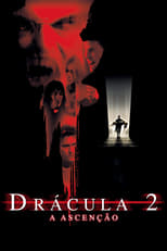 Drácula 2: A Ascensão (2003) Torrent Dublado e Legendado