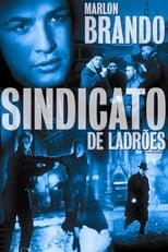 Sindicato de Ladrões (1954) Torrent Legendado