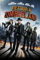 film Retour à Zombieland streaming