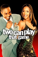 Image Two Can Play That Game (2001)