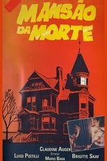 Mansão da Morte (1971) Torrent Legendado