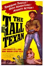 Der lange Texaner
