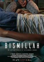 Bismillah (2018) Torrent Legendado