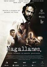 VER Magallanes (2015) Online Gratis HD