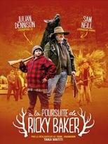 film À La Poursuite De Ricky Baker streaming