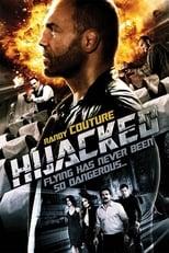 Hijacked - Entführt