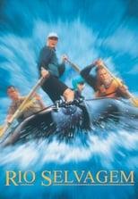 O Rio Selvagem (1994) Torrent Dublado e Legendado