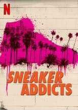 Sneaker Addicts Saison 1 Episode 6