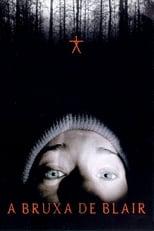 A Bruxa de Blair (1999) Torrent Dublado e Legendado