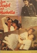 Zum Teufel mit Harbolla