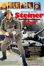 Steiner - Das Eiserne Kreuz Teil II