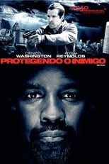 Protegendo o Inimigo (2012) Torrent Dublado e Legendado
