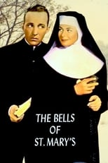 The Bells of St. Mary\'s