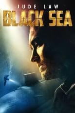 Black Sea (Mar tenebroso)