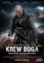 Sword of Blood  (Krew Boga) streaming complet VF HD