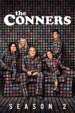 The Conners 2ª Temporada Completa Torrent Legendada