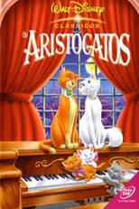 Aristogatas (1970) Torrent Dublado e Legendado