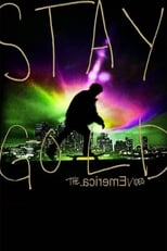 Stay Gold - The Emerica Video