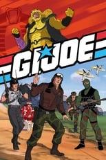 Action Force - Die neuen Helden
