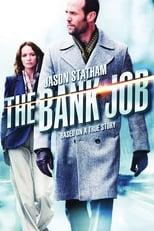 The Bank Job