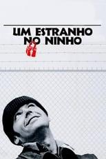 Um Estranho no Ninho (1975) Torrent Legendado