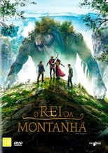 O Rei da Montanha (2017) Torrent Dublado e Legendado