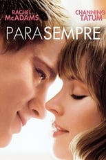 Para Sempre (2012) Torrent Dublado e Legendado