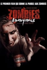 Zombies Anonymous  (Last Rites of the Dead) streaming complet VF HD
