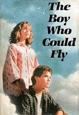 O Garoto que Podia Voar (1986) Torrent Dublado e Legendado