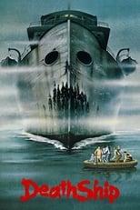 Das Todesschiff