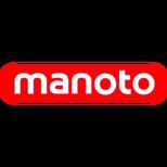 Manoto