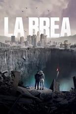 La Brea Image