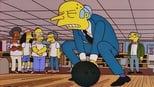 Os Simpsons: 7 Temporada, Episódio 12