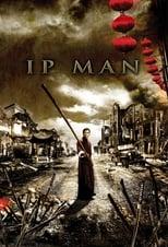 VER Ip Man (2008) Online Gratis HD