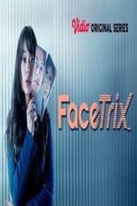 Facetrix (2021)