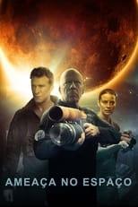 Ameaça no Espaço (2020) Torrent Dublado e Legendado