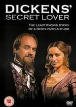 Dickens' Secret Lover